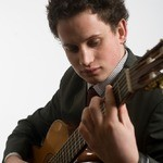 Hire Fin M Guitar, Classical Guitarists from Alive Network Entertainment Agency