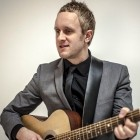 Sam Philips, live entertainment to hire at Alive Network Entertainment Agency