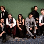 Seven, Soul Band for hire in West Yorkshire