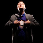 Hire Simon Si , Magicians from Alive Network Entertainment Agency