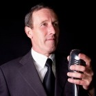 Sinatra And Friends, live entertainment to hire at Alive Network Entertainment Agency