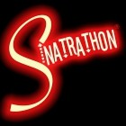 Hire Sinatrathon, Specialist Music from Alive Network Entertainment Agency