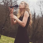Songbird, Solo, Duo or Trio for hire in Buckinghamshire