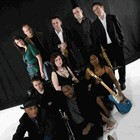 Soul Citizen, Soul Band for hire in West Yorkshire