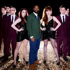 Soul Education , Soul Band for hire in Leicestershire