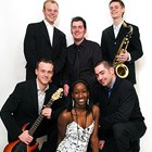 Soul Surge, Soul Band for hire in West Yorkshire