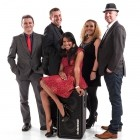 Soul Transmission, Soul Band for hire in West Yorkshire