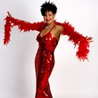 (Shirley Bassey) Sounds of Bassey, Tribute Band for hire in Dumfriesshire area
