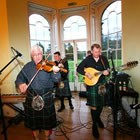 Spootiskerry Ceilidh Band , Wedding Ceilidh Band available to hire for weddings in Ayrshire area