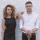 Stella and Rich, Solo, Duo or Trio for hire in Perthshire area
