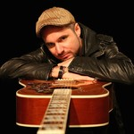 Steve Young, Solo, Duo or Trio for hire in Buckinghamshire