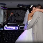 Hire Stuart H , Wedding DJs from Alive Network Entertainment Agency