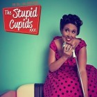 The Stupid Cupids, live entertainment to hire at Alive Network Entertainment Agency