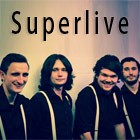 Superlive are available in Cornwall