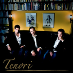 Tenori (3 Tenors), Specialist Music for hire in Flint