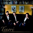 Tenori (3 Tenors), Wedding Classical Singer available to hire for weddings in Stirlingshire area
