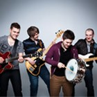 The Hot Shots, Live Pop Bands available to hire in Yorkshire, Leeds, Sheffield, Harrogate and Hull