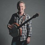 The Banjo Guy, Ceilidh and Irish Band for hire in Aberdeen area