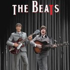 (Beatles) The Beats, Wedding Tribute Band available to hire for weddings in Kent