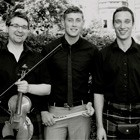 The Ceilidh-oots, Ceilidh and Irish Band for hire in Aberdeen area