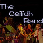 The Ceilidh Band, Ceilidh and Irish Band for hire in East Lothian area