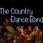 The Country Dance Band are available in Anglesey