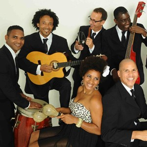 Top 10 Latin, Salsa & World Music Bands For Weddings In 2014