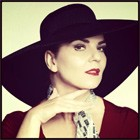 (Caro Emerald) The Definitive Miss Emerald, Tribute Band for hire in Dumfriesshire area
