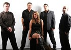 The Edge, Function Band for hire in West Yorkshire
