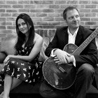 The Facets, Wedding Solo, Duo or Trio available to hire for weddings in East Sussex