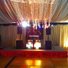 The Flying Scotsman, Wedding Party DJ available to hire for weddings in Midlothian area
