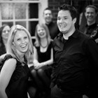 The Function, Soul Band for hire in West Yorkshire