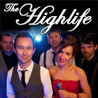 The Highlife, Rock & Pop Wedding Band available to hire for weddings in Caernarfon