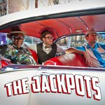 Hire The Jackpots, Swing Jive Bands from Alive Network Entertainment Agency