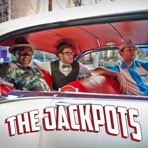 The Jackpots, Rock n Roll Band