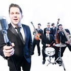 The Jive City Swingers, Big Band for hire in West Yorkshire
