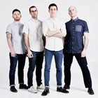 The Kicks, Live Pop Bands available to hire in Yorkshire, Leeds, Sheffield, Harrogate and Hull