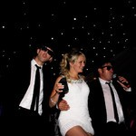 (Blues Brothers) The King B Blues Brothers, Tribute Band for hire in Dumfriesshire area