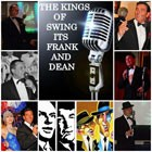 The Kings Of Swing, Rat Pack Singer for hire in Worcestershire