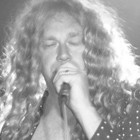 (Led Zeppelin) The Led Zeppelin Experience, Tribute Band for hire in Dumfriesshire area