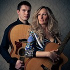The Licks, Solo, Duo or Trio for hire in Buckinghamshire