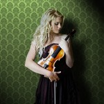 Hire The Northern Violinist (Electric and Classical), Classical Musicians from Alive Network Entertainment Agency