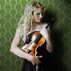 The Northern Violinist (Electric and Classical), Electric Violinist for hire in Oxfordshire
