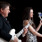 The Professionals, Ceilidh and Irish Band for hire in Aberdeen area