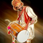 The Punjab Kings, Wedding Indian Musician available to hire for weddings in Derbyshire