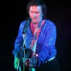 (Neil Diamond) The Real Diamond, Wedding Tribute Band available to hire for weddings in Lanarkshire area