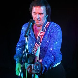The Real Diamond, Neil Diamond Tribute Act