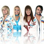 (ABBA) The Revival - Tribute to Abba, Tribute Band for hire in Dumfriesshire area