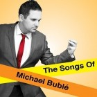 Hire (Michael Buble) The Songs of Michael Buble, Tribute Bands from Alive Network Entertainment Agency