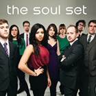 The Soul Set, Soul Band for hire in West Yorkshire
